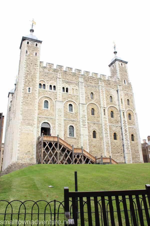 London Traveldiary Tower of London, London Tag 2, Tipps London, Tower of London, Geschichte London, Sehenswürdigkeiten London, White Tower