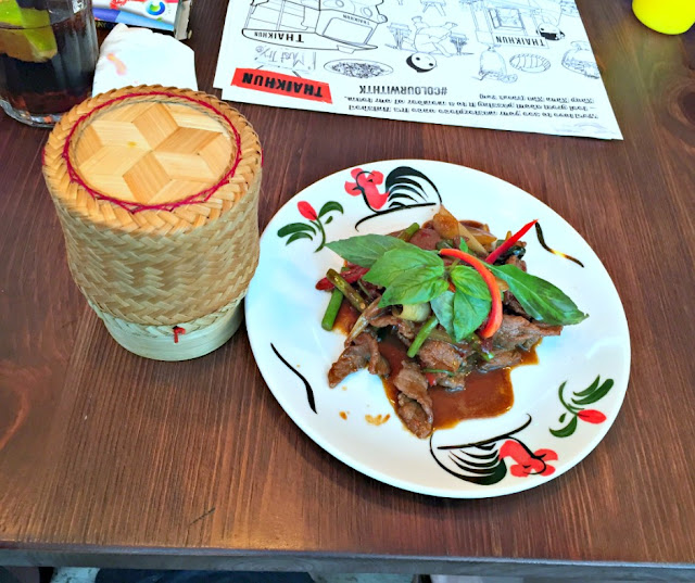 beef-chilli-thaikhun-nottingham