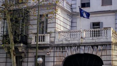 edificio-ultraderechista-Hogar-Social-Ma