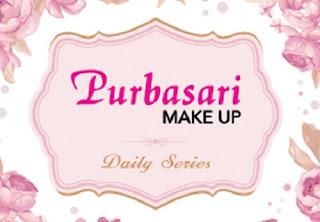 Daftar Harga Kosmetik Purbasari Terbaru Dan Terlengkap
