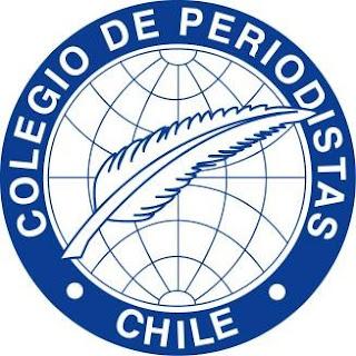 Colegio de Periodistas expresa preocupación por situación de comunicador detenido en Venezuela