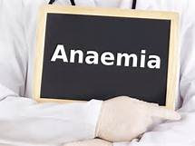 Focus On ANAEMIA: Symptoms, Causes, and Remedies