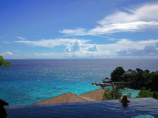 Luxury Travel Philippines