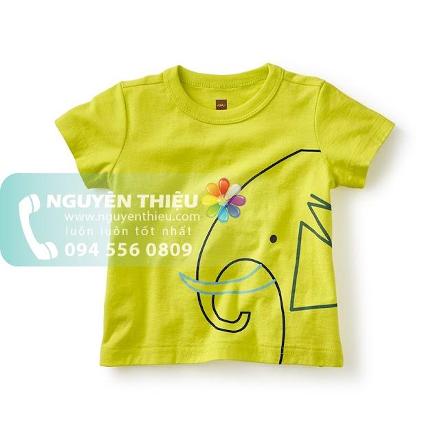 ao-thun-dong-phuc-gia-re-0945560809