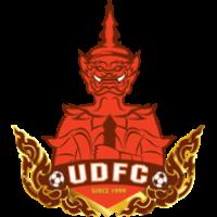 2019 2020 Daftar Lengkap Skuad Nomor Punggung Baju Kewarganegaraan Nama Pemain Klub Udon Thani Terbaru 2018