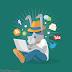 Download HMA! Pro VPN 4.1 For Pc Free 2018