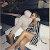 Adored up photograph of Beyonce and her husband, Jay Z hits the Internet, trolls say PDA looks forced