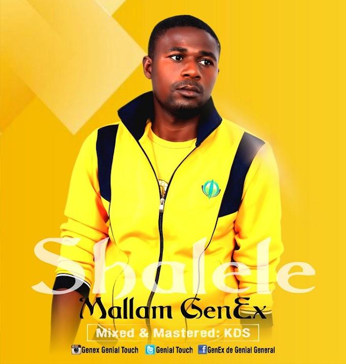 Shalele by Genex
