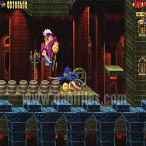 download captain claw pc game full version free