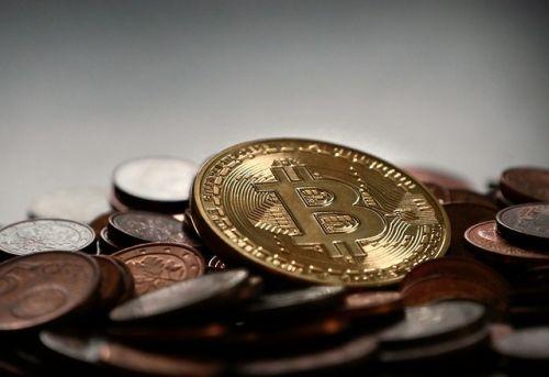 investasi koin emas