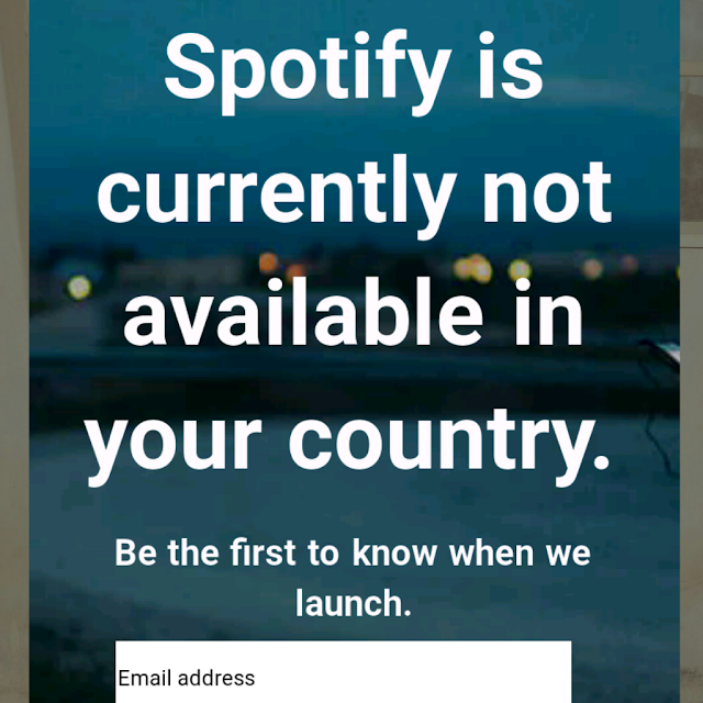 How To Fix Registration Error And Bugs On Spotify+ Premium Mod APK