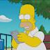 Homer está viciado em Pokémon GO no comercial para divulgar nova temporada de Simpsons