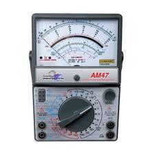 Jual Multimeter Constant Am47 Harga Murah