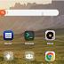 Lançado Endless OS 3.1.3