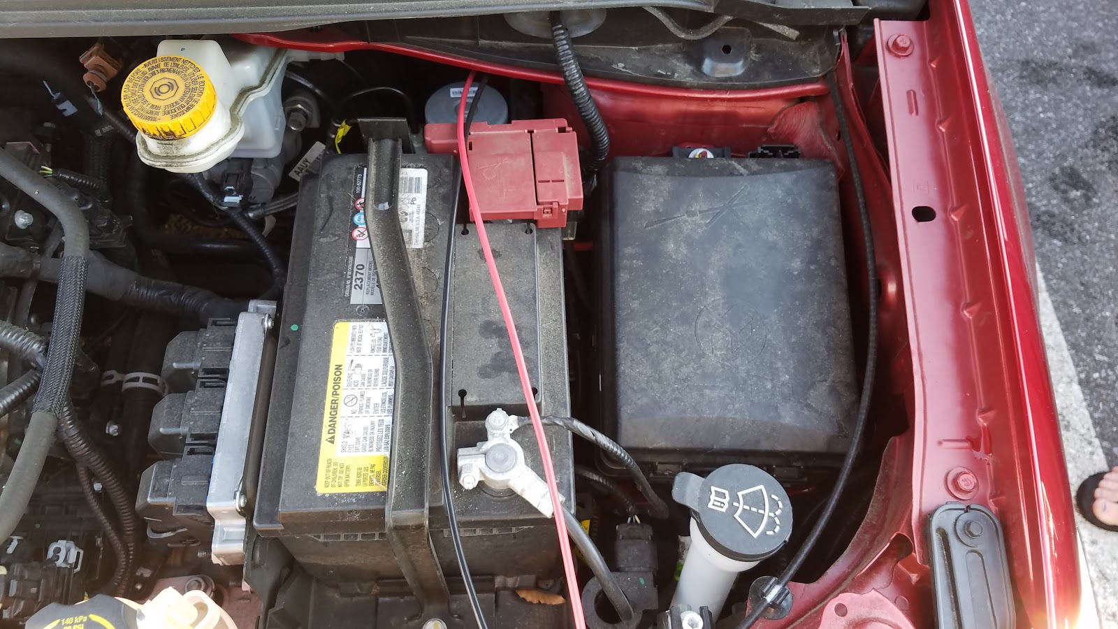 hight resolution of 2013 chevy sonic battery wiring wiring diagram datasource 2013 chevy sonic battery wiring