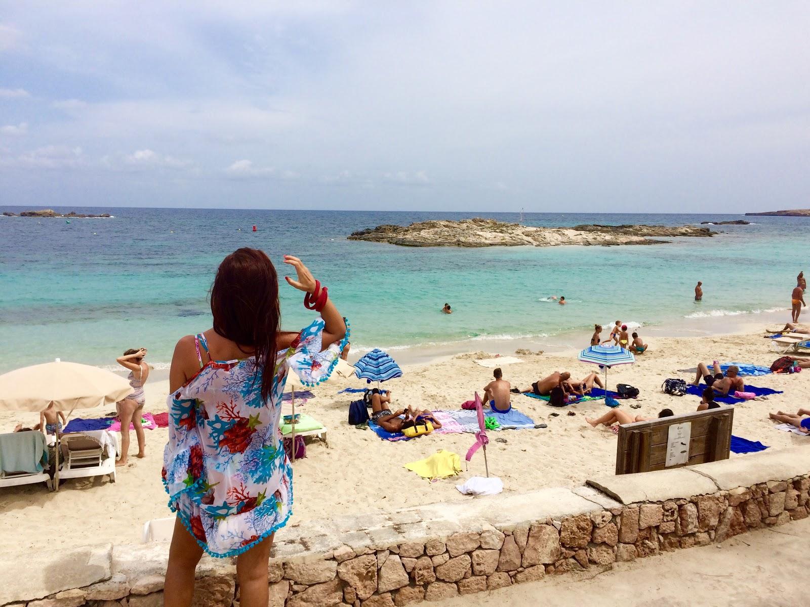 Dove andare a Formentera: l\'isola col mare cristallino - Viaggi del ...