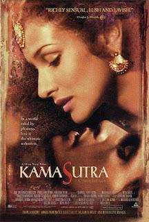 Kama Sutra: A Tale of Love (1996) Full Movie Sub Indonesia