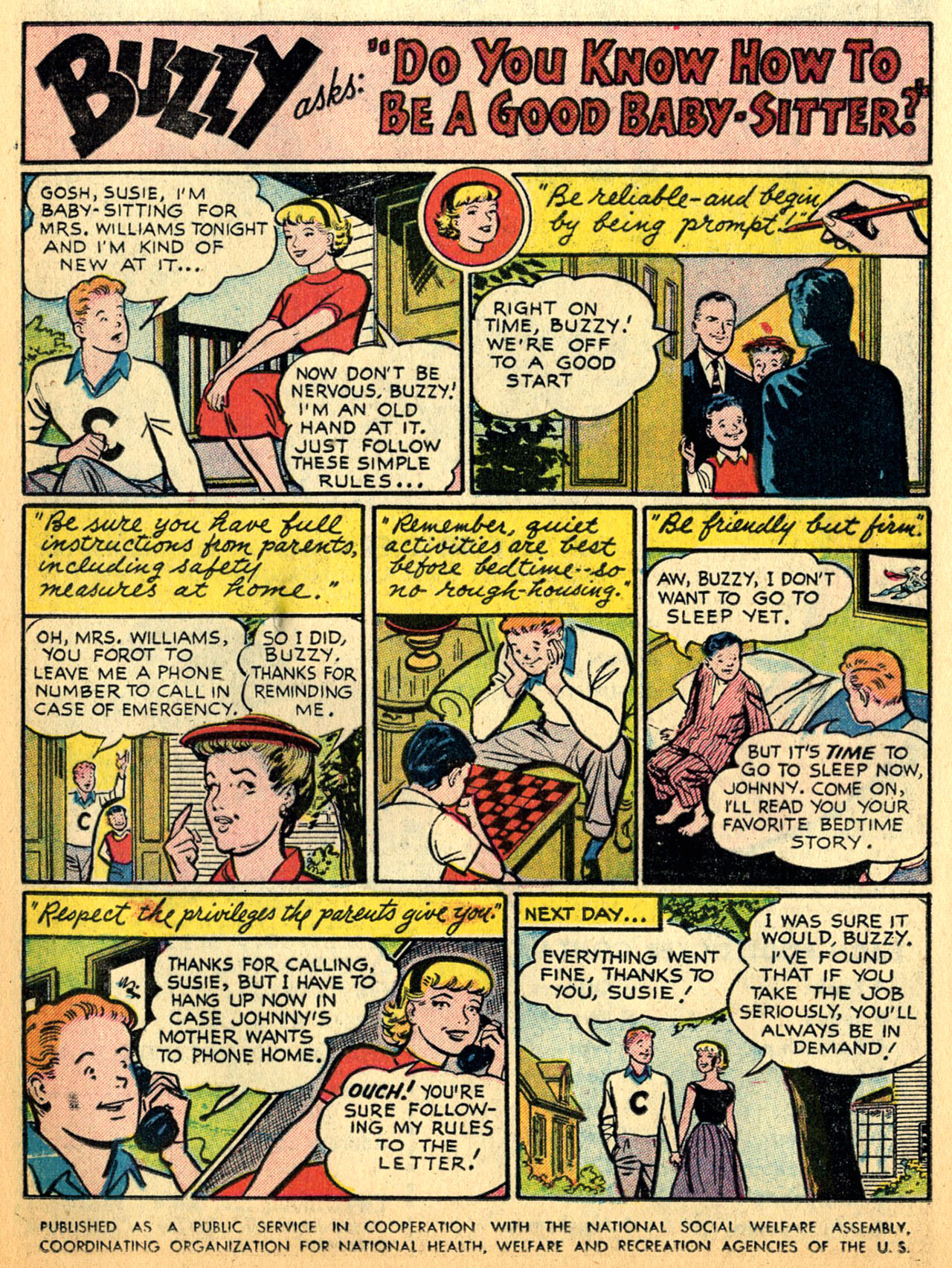 Detective Comics (1937) 228 Page 15