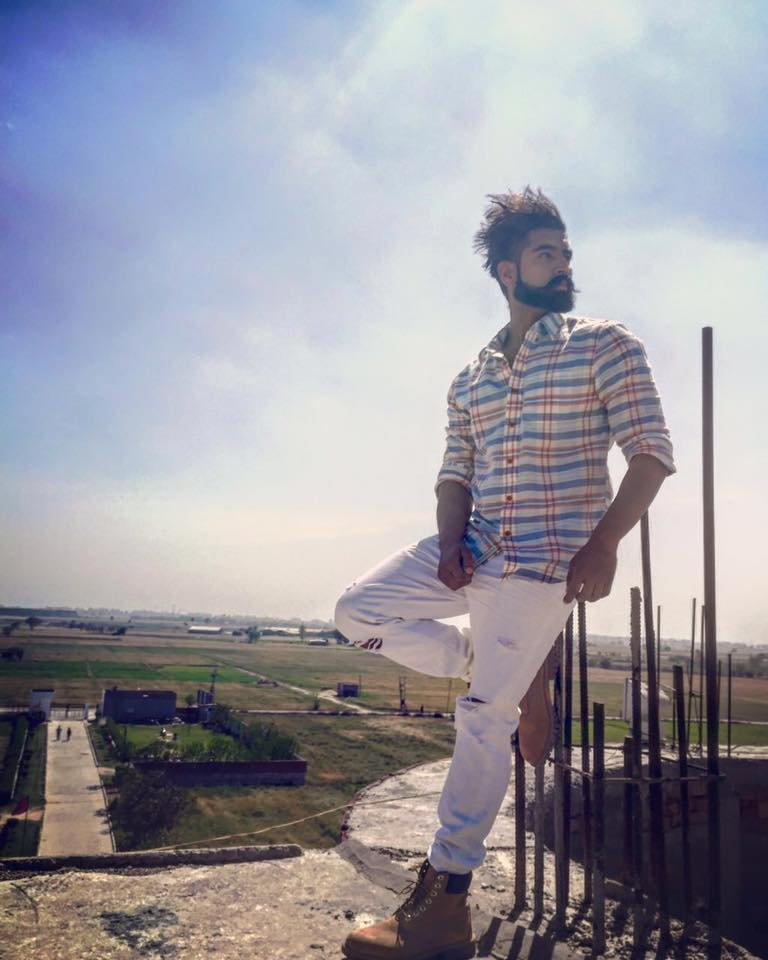 Sorry Song Download Parmish Verma: Parmish Verma Full Hd Picture Itsworldbook Model Parmish