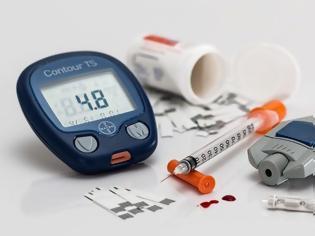"""Ο ΕΟΠΥΥ """"σκοτώνει"""" και τους διαβητικούς! Από την τσέπη τους τα αναλώσιμα"""