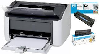 Mực in Quy Nhơn - sửa chữa máy in, photocopy, máy văn phòng