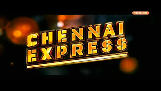 Download Chennai Express Full Movie in HD.