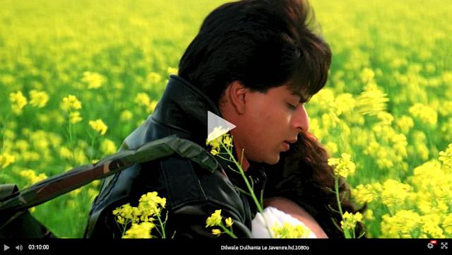 Photo hindi film download free hd sites list