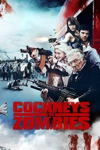 Watch Cockneys vs Zombies Online Free in HD