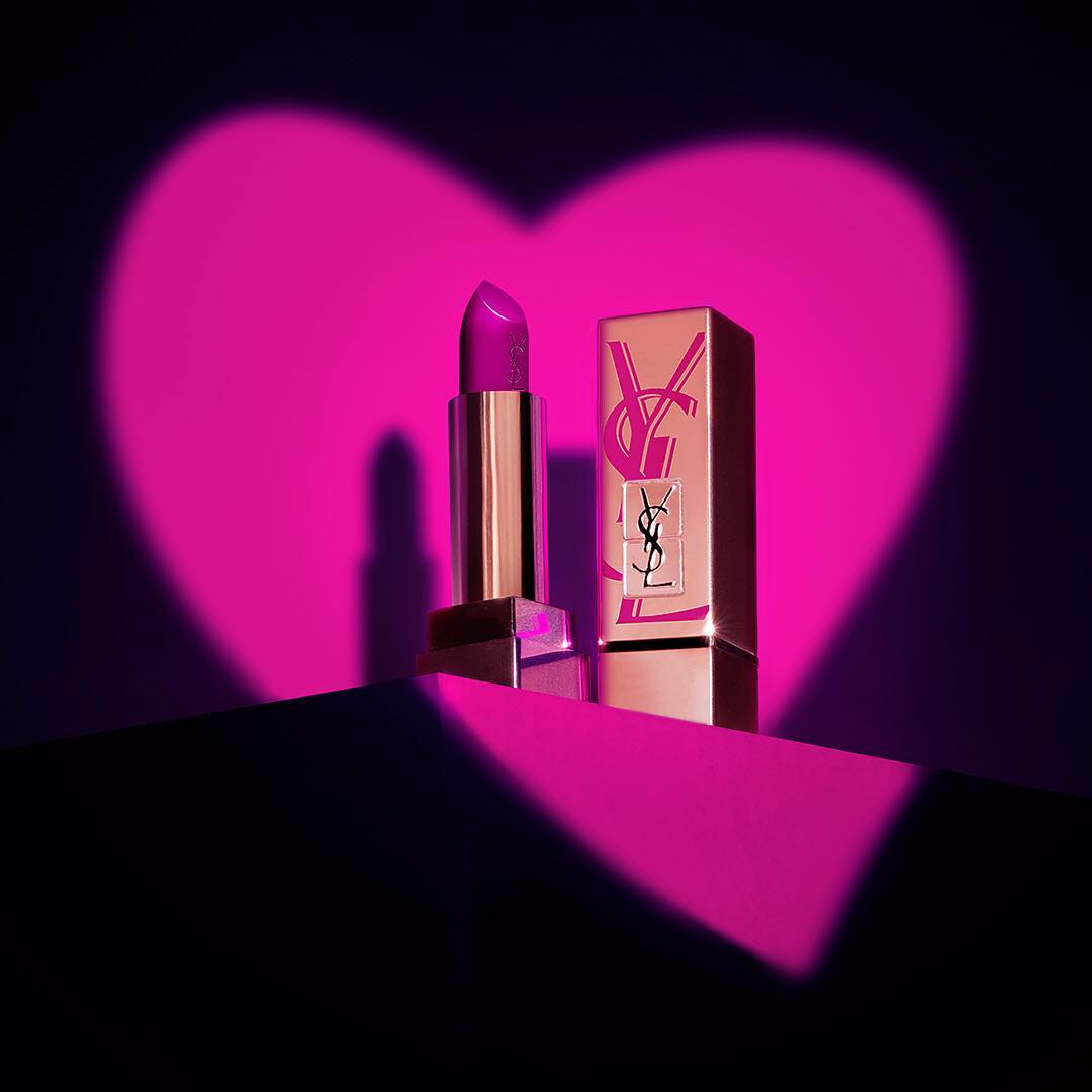 ysl-rouge-pur-couture-le-fuchsia-collection