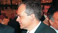 Τσίπρας και Καμμένος έθεσαν το Αιγαίο υπό διεθνή επικυριαρχία