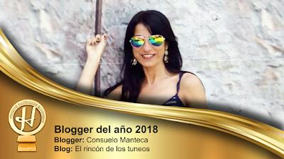 premios handamade blogueros