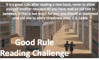 https://edith-lagraziana.blogspot.com/2019/01/the-good-rule-reading-challenge-list.html