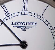 logo_longines