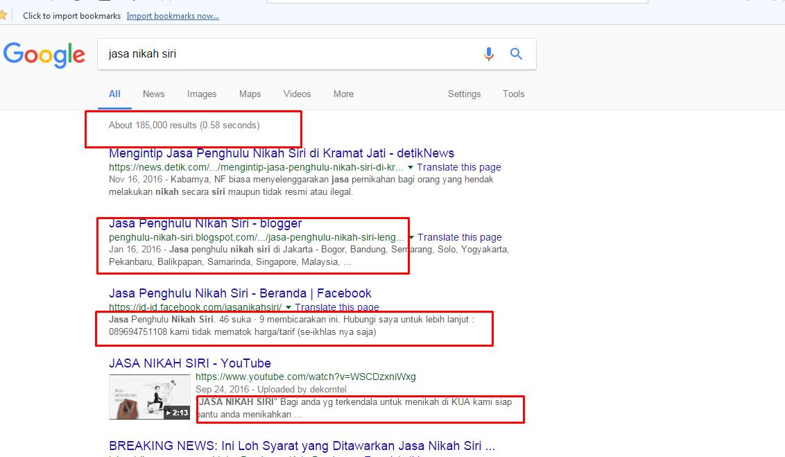 Kua Blimbing Kota Malang