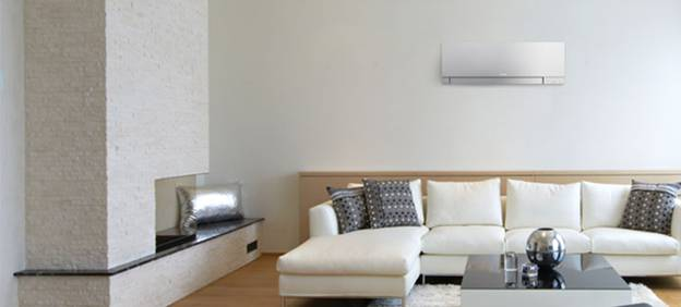 Finding the best air conditioner dealer near you