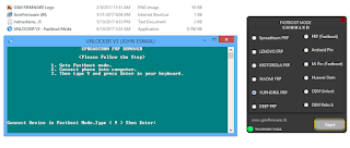 http://www.gsmfirmware.tk/2017/06/Unlocker-fastboot-mode.html