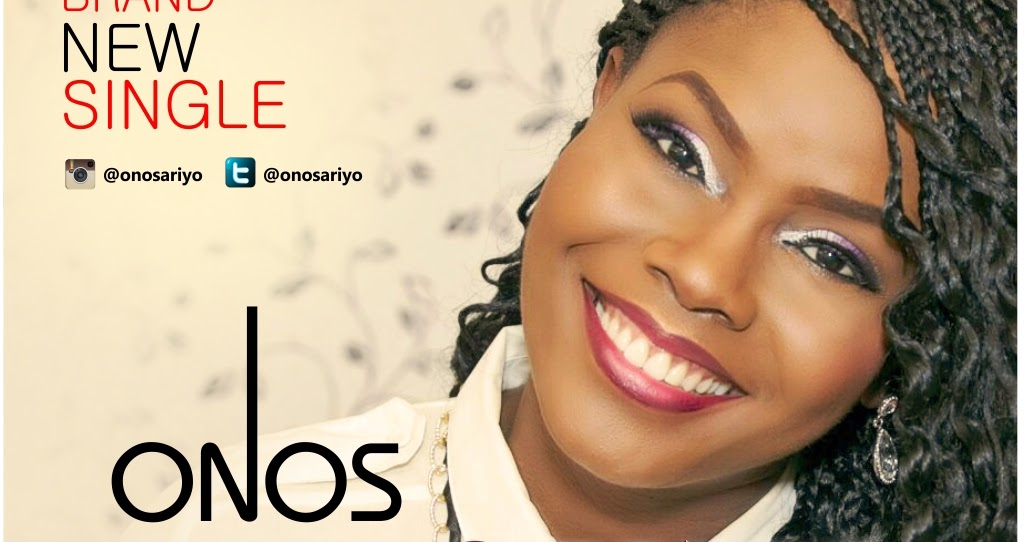 Gospel Song: Download Jehovah Ebenizer By Onos