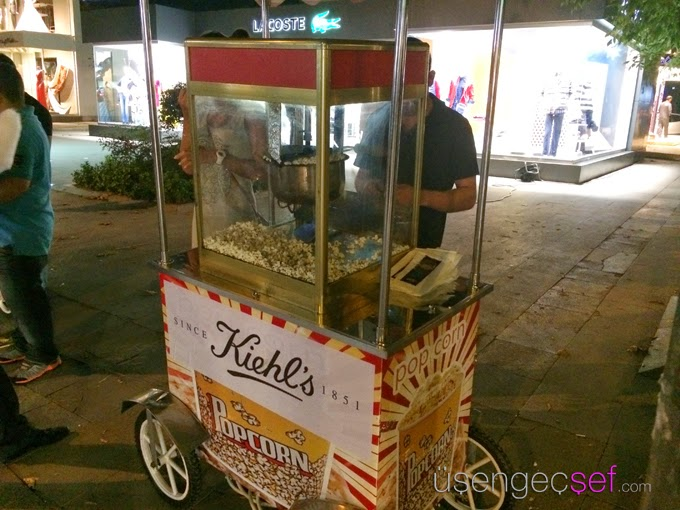 fashion-night-out-istanbul-2014-popcorn