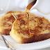 Resep Roti Bakar Kreasi Baru 2018 | Resep Roti Bakar Susu Telur Madu