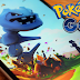¿Cómo derrotar a los 24 Jefes Pokémon de incursiones en Pokémon Go? | Revista Level Up