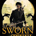 Interview with Douglas Hulick, author of Among Thieves and Sworn in Steel - May 8, 2014