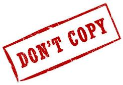 check plagiarism for Better SEO