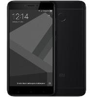 Xiaomi Redmi 4X 32G