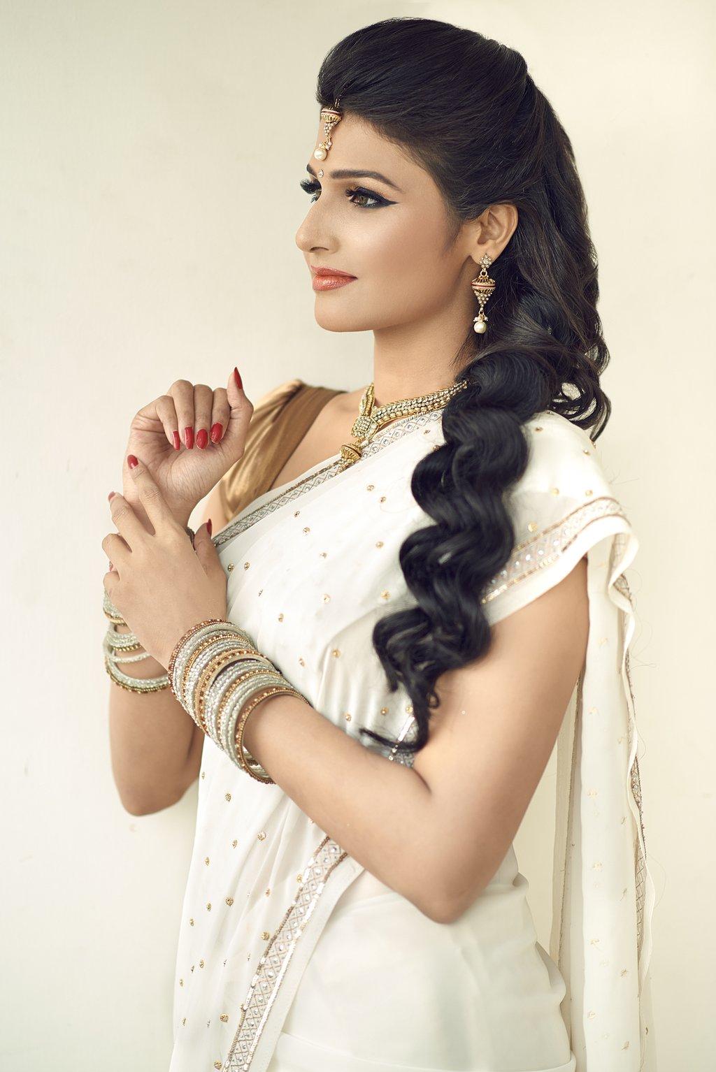 anjana kirti new sizzling photos-HQ-Photo-6