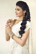 anjana kirti new sizzling photos-thumbnail-6