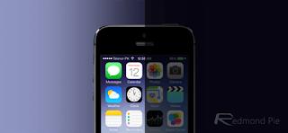 3 Fitur Smartphone yang Bikin Baterai Boros