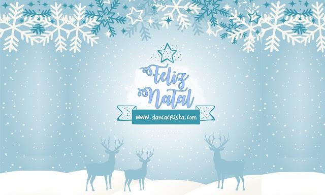 O cristão deve comemorar o Natal?, É correto celebrarmos o Natal?