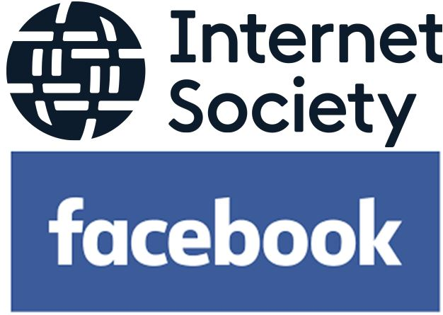 ITREALMS: Internet Society partners Facebook to expand IXPs