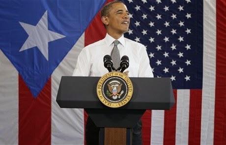 Noticias De Puerto Rico Estados Unidos Al Fin