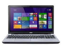 Download Driver Acer Aspire V3-572P For Windows 8.1 64bit Windows 7 64bit
